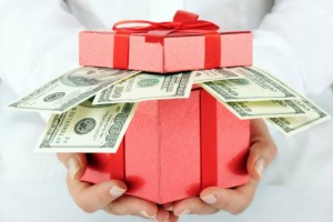 holiday-prospecting-cold-calling-companies