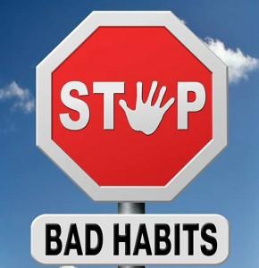 telemarketing-firms-bad-habits
