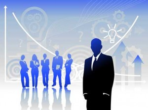 sales outsourcing companies