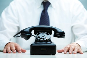 cold calling companies tricks
