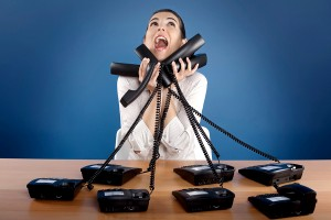 cold calling companies tips