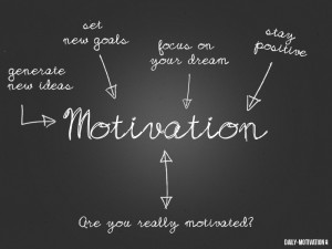 Motivation-telemarketing-services