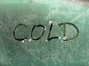 cold-calling-companies