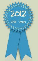 2012-ribbon