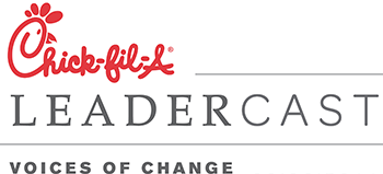 chick-fila-leadercast