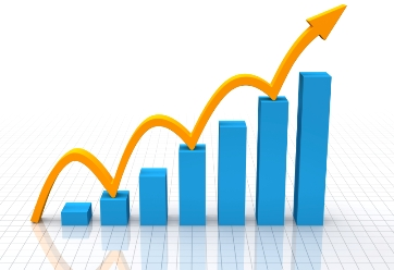 lead generation companies-case-studies