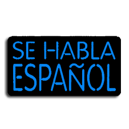 services-in-spanish