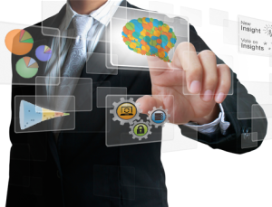 software-sales-outsourcing-lead-generation-companies