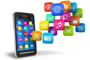 website-design-sales-outsourcing-lead-generation-companies