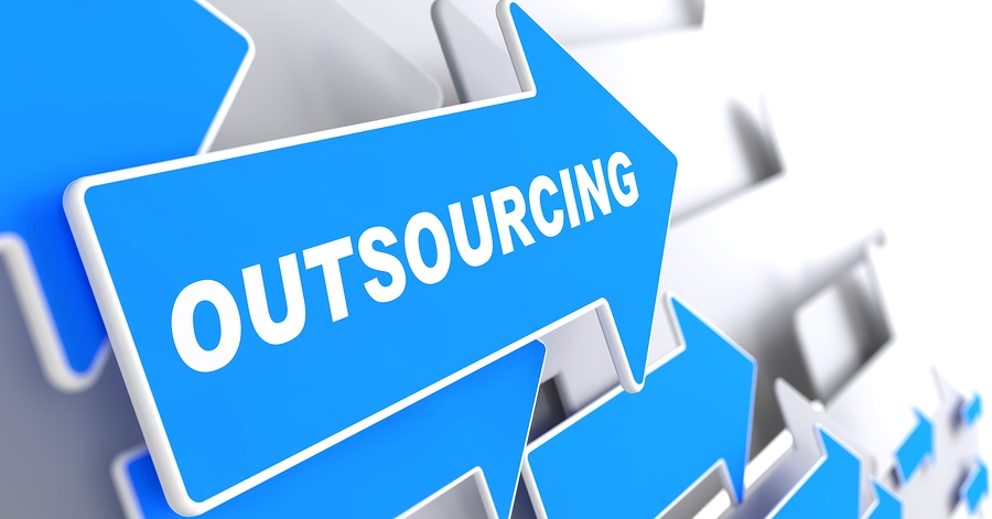 Technology Sales Outsourcing