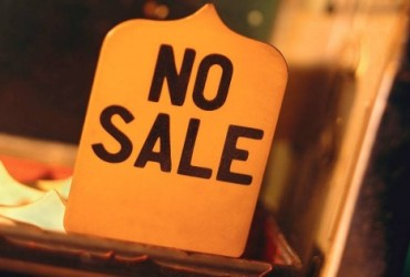 Stop Losing the Sale