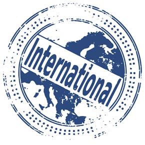 International_Formations