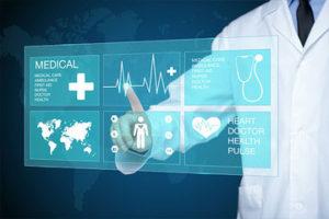 6-ways-health-tech-nov282016