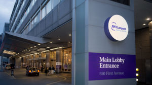 nyu-langone-tisch-hospital-main-entrance