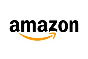 Amazon and Best Buy using Outside Sales Reps to help consumers