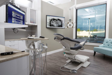 Venture Capital flowing into Dental Products