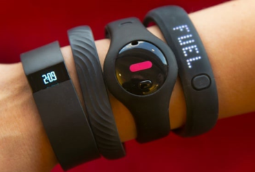 A few opportunities wearables present to health insurers, providers, and employers