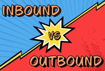 Should I outsource my inbound and outbound calls overseas?